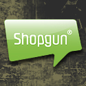 Crowd Funding Shopgun