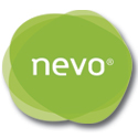 Nevosoft Business AB