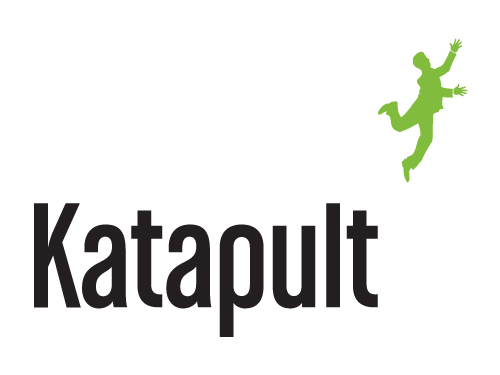 Katapult of Sweden