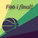 F96 r i final