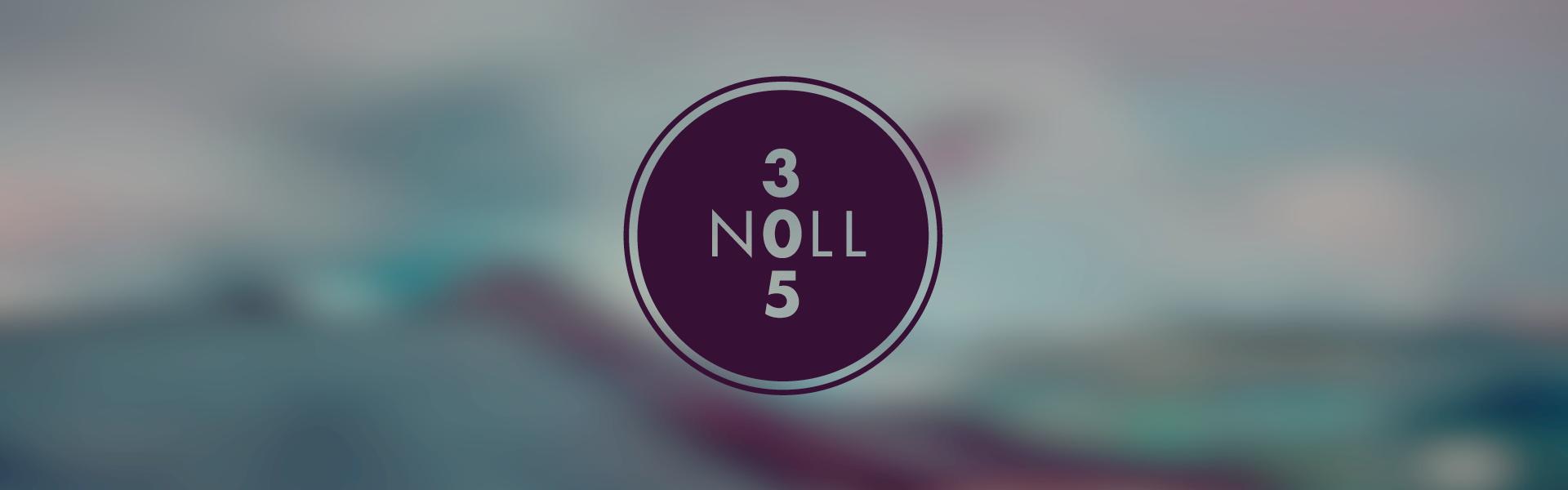 3noll5.se